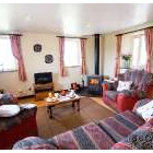 Foxhole Holiday Cottage_11