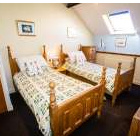 Ty Gwyn Holiday Cottage_2