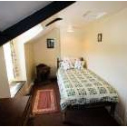 Ty Gwyn Holiday Cottage_9