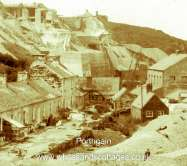 Historical Photos - Whitesands and St Davids Area_2