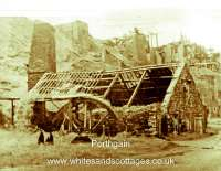 Historical Photos - Whitesands and St Davids Area_6