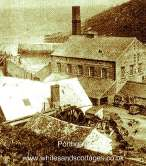 Historical Photos - Whitesands and St Davids Area_7