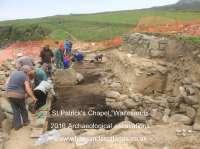 St Patricks Chapel_1