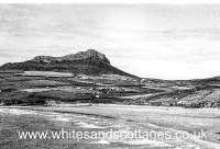 Whitesands_3
