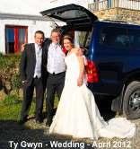 Whitesands Wedding_1