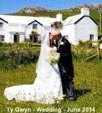 Whitesands Wedding_2