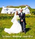 Whitesands Wedding_3