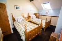 Ty Gwyn Holiday Cottage_2