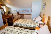 Ty Gwyn Holiday Cottage_3